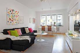 college living room decorating ideas. Ideas For Flat Decoration Fun Apartment Modern Living Room Interior Cute College Decorating O
