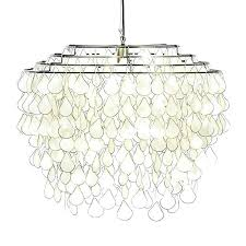 gallery 74 chandelier chandeliers reviews that are top of the line stunning for your small home gallery 74 chandelier