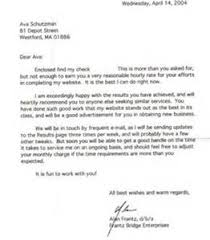 Wharton Letters Of Recommendation Best Template Collection