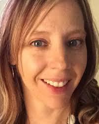 Jeanie Marino, Clinical Social Work/Therapist, Palo Alto, CA ...