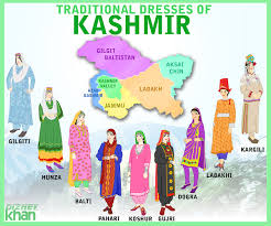 culture and tradition essay family tradition essay family  culture of kashmir