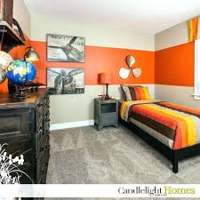 What color to paint office Combinations Bedroom Paint Color Ideas Bedroom Paint Ideas Boys Room Color Ideas More Cool For What Color Bedroom Paint Color Meheruninfo Bedroom Paint Color Ideas Office Wall Paint Color Schemes Color
