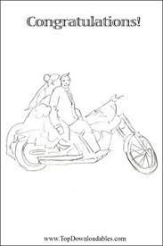 0c455b69fda0d67142534d5dea0f9209 motorcycle wedding pictures bing images stephenie's weddding on free printable wedding seating chart