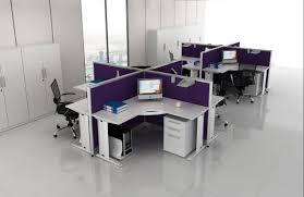 ikea office layout. Full Size Of Office Desk:compact Computer Desk Layout Plan Standing Walnut Large Ikea E