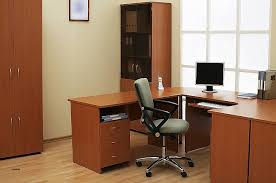 pine office chair. Pine Office Furniture For The Home Awesome Fice Desk Mercial Table And Chairs Chair V