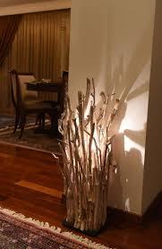 Best 25 Wood Lamps Ideas On Pinterest Desk Lamp Driftwood Flooring