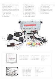 eonon d5150 wiring diagram diagram base Eonon Reverse Camera Wiring Diagram Eonon Car Stereo