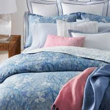 ralph lauren meadow lane bedding