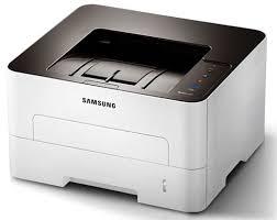 Less than 0.9 w • m282xnd: Download Samsung Sl M2626 Laser Printer Driver Download Fpdd
