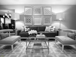 black white living room furniture. Living Room Design Grey Sofa Luxury Black White And Silver Ideas Home Mansion Furniture R