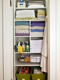 how to build a linen closet in a bathroom