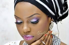 you tutorial yoruba bride looks below middot nigerian bride bellanaija weddings bellezza faces makeup abuja 10