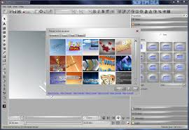 collection 3d software for pc free download photos the latest