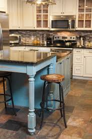 Rustic Country Kitchens My Rustic Country Kitchen Barstools Savvy Mom2mom