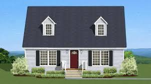 unique modular house plans for cape cods 25 modular house design nz