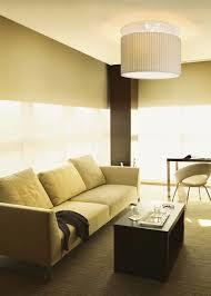 best lighting for living room living room lighting ideas best living room lighting ideas living room best lighting for living room