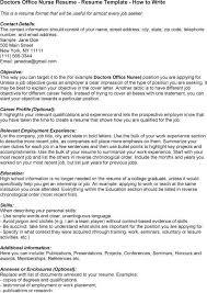 team leader position resume ams cobol resume phd thesis image mph resume.  best office nurse ...