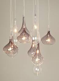 High ceiling lighting fixtures Double Height Image Result For Large High Ceiling Room Lighting Ideas Living Room Lighting Ceiling Hanging Ceiling Pinterest 89 Best Light Fixtures High Ceilings Images Light Fixtures