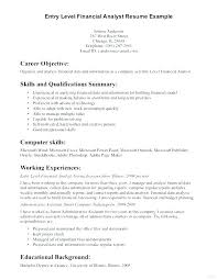 Resume Objective Examples For Retail Sales Position Resume Objective Good Resume Objective Statement