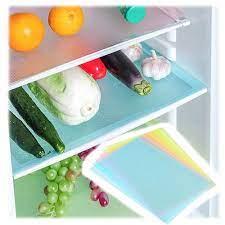 4 Adet/takım Silikon Buzdolabında Buzdolabı Buzdolabı Kilim Paspaslar Bir  Masa Mat Yemek Masası Aksesuarları Için Tutucu Üzerinde Sıcak çalışma Masa  Dekorasyon Ve Aksesuar - Unitsgear.news