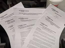 dissertation pdf download quality