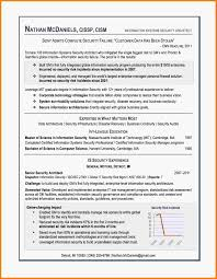 6 Inroads Resume Template Professional Resume List