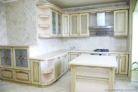 19 more pictures traditional antique white kitchen