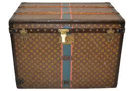 vintage louis vuitton trunk. louis vuitton trunks - google search vintage trunk