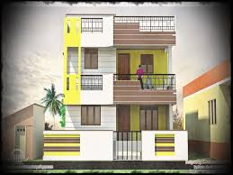 home design plans indian style with vastu designs beautiful bungalow decor simple house for homes free