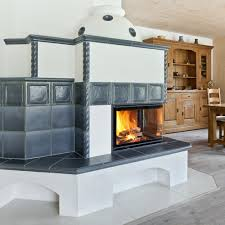 Kachelofen Ofen Zettler