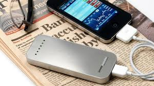 Best portable battery 10 top portable batteries for smartphones