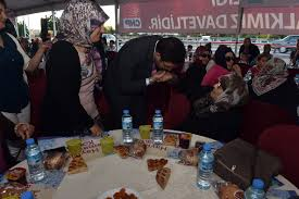 Murat Hazinedar على تويتر:
