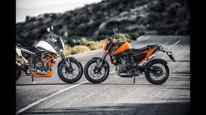 2018 ktm bikes in india. delighful 2018 upcoming ktm bikes in 2018 auto expo and ktm bikes india