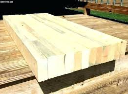 wood table tops for reclaimed wood table tops amazing dining table top inside wood wood table tops