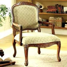 armed accent chairs accent chairs under arm accent chair accent arm chairs under black accent chairs armed accent chairs ink navy swoop arm