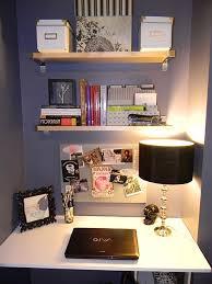 closet office desk. awesome closet office design ideas desk
