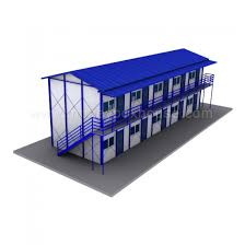 prefab office buildings cost. Malaysia Project Low Cost K Type Prefab House/ Prefabricated Office Building Buildings H