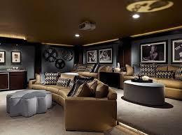 media room furniture ideas. 32 best media rooms images on pinterest cinema room theatre and design furniture ideas