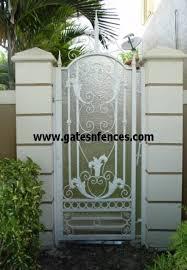 decorative garden gates. Oasis - Ornamental Garden Gates, Iron Gates Decorative