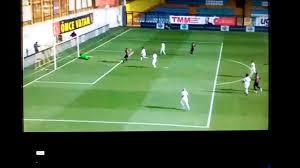 Fatih Karagümrük Rizespor maç özeti izle