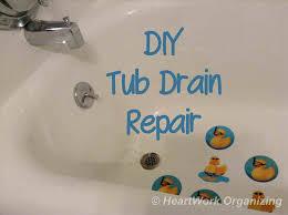drain stoppers bathtub drain stopper broken com drain stoppers best rated in bathtub u helpful jpg