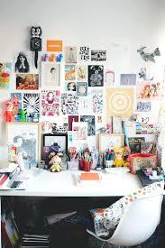 office motivation ideas. Inspirational Home Office Ideas Youtube Space Motivation No Work Desk A H