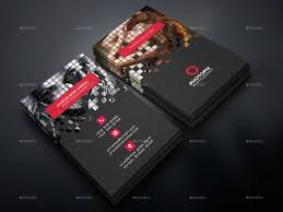 10 Free Business Cards 009 Template Ideas Photoshop Business Card Pixel Fantastic