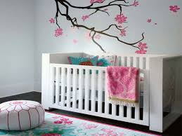cute baby girl room themes. Beautiful Cute Cute Baby Girl Room Mes Decorating Ideas For Twins  Utrails  Home Design To Themes E