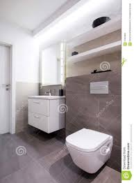Badezimmer Fliesen Grau Matt Hausstilpopcornpopperinstructionsml