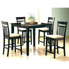 walmart furniture tables kitchen tables furniture kitchen tables kitchen table and chairs kitchen table sets dining