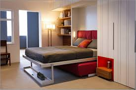Malaysian Bedroom Furniture Trundle Beds Ikea Full Size Of Home Interior Remodels Trendsa