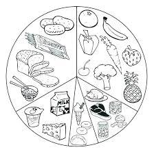 Mccormick Food Coloring Msds Highfiveholidays Com