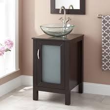 bathroom vessel sink vanity. Kitchen:In Single Sink Vanity London Inch White Set With Mirror Lowes Size Cabinet Stufurhome Bathroom Vessel