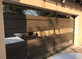 garage ideas aluminium garage doors johannesburg for in california wispeco designs homes by